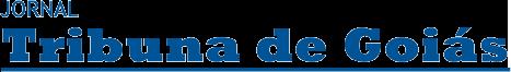 Jornal Tribuna de Goiás