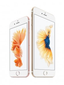 miniatura-iphone-6s