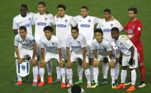 japan_soccer_club_wor_amar