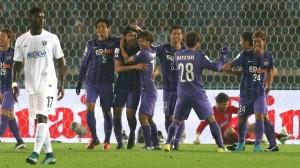 japan_soccer_club_wor_amar_2